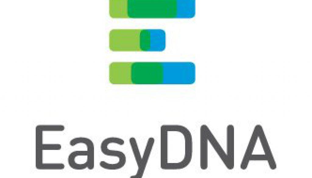 EasydnaFavicon